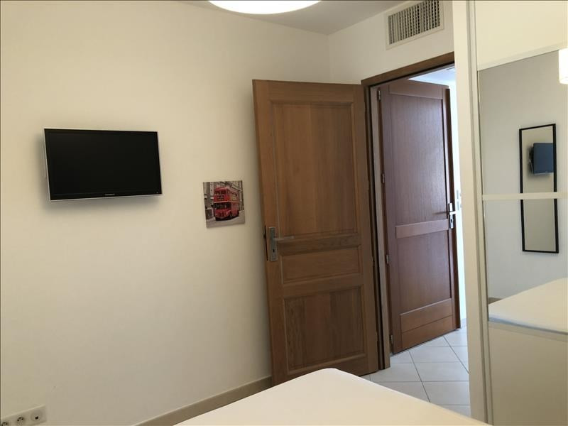 Location appartement L ile rousse 650€ CC - Photo 5