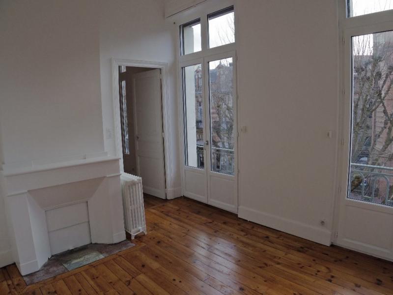 Rental apartment Toulouse 2290€ CC - Picture 10