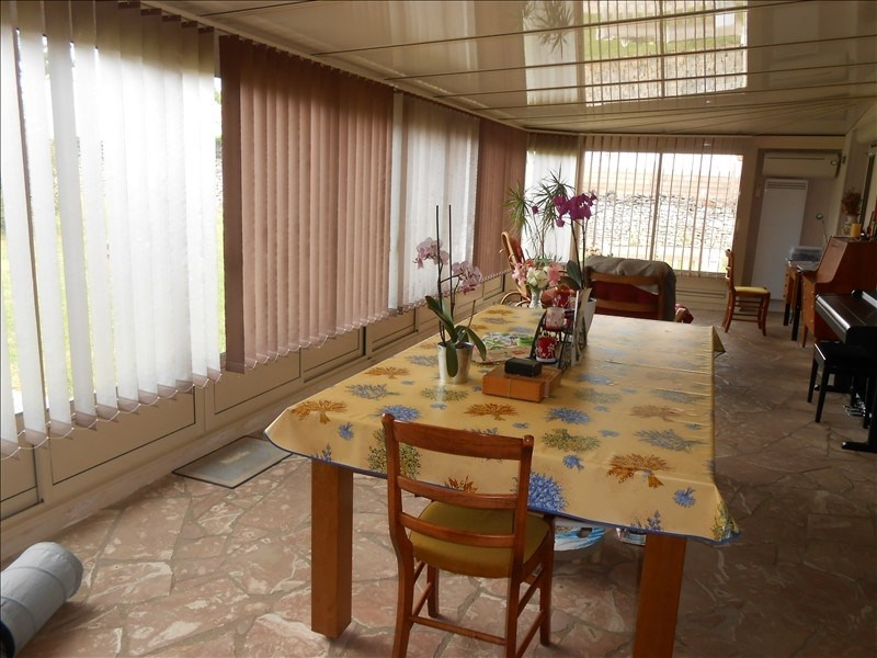 Vente maison / villa Niort 220 500€ - Photo 9