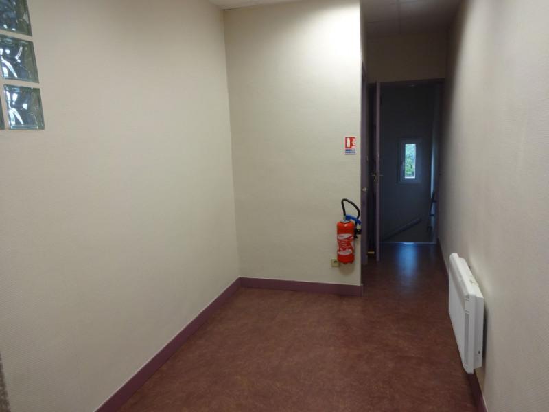 Vente immeuble Sorgues 122000€ - Photo 5