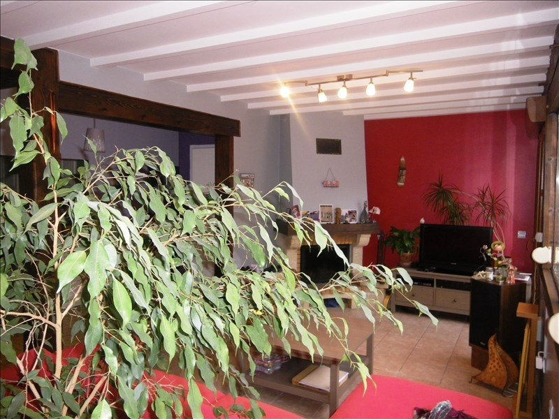 Vente maison / villa Argenteuil 339 000€ - Photo 1
