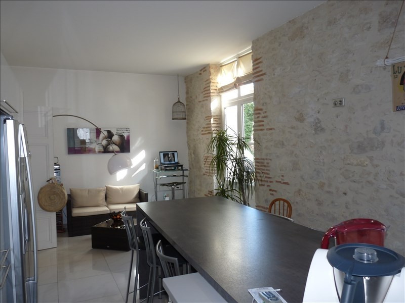 Deluxe sale house / villa Agen 735 000€ - Picture 4