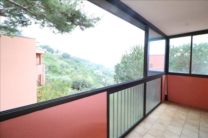 Vente appartement Nice 249 000€ - Photo 6