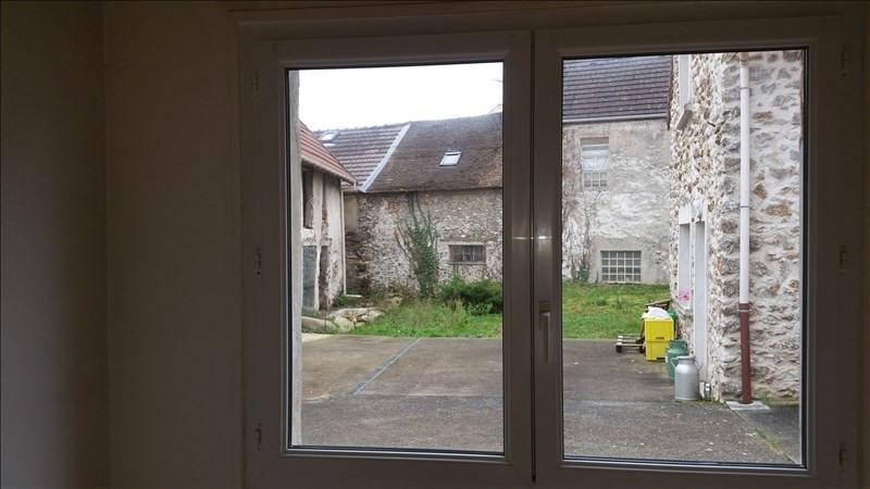 Location maison / villa Epinay sur orge 760€ CC - Photo 6