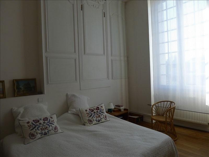 Immobile residenziali di prestigio casa Orleans 628000€ - Fotografia 15