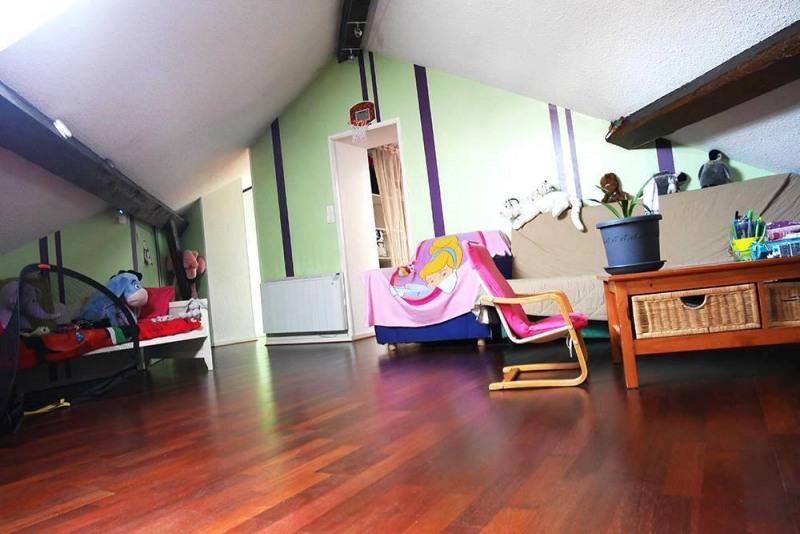 Vente appartement Belleville 164000€ - Photo 5