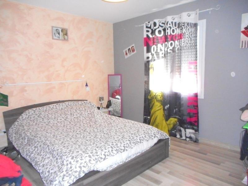 Vente maison / villa St martin de gurcon 182500€ - Photo 4