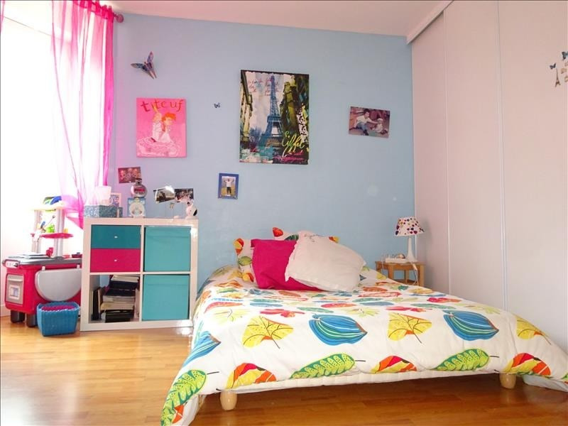 Vente appartement Brest 137 475€ - Photo 3