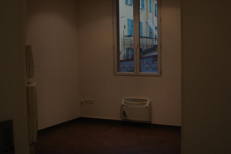 Vente appartement Nice 77 000€ - Photo 9