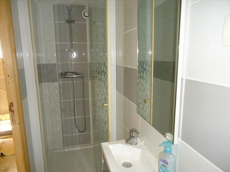 Sale house / villa Albi 190000€ - Picture 13