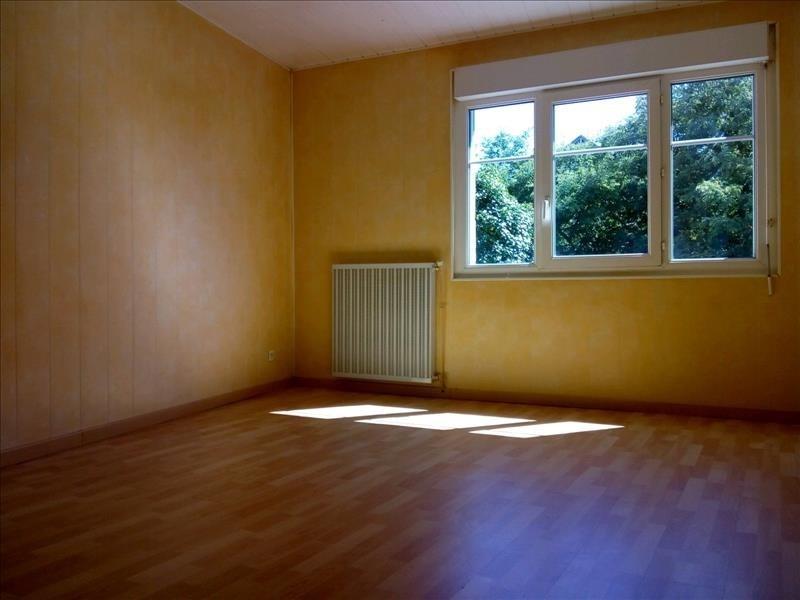 Vente appartement St brieuc 54500€ - Photo 1
