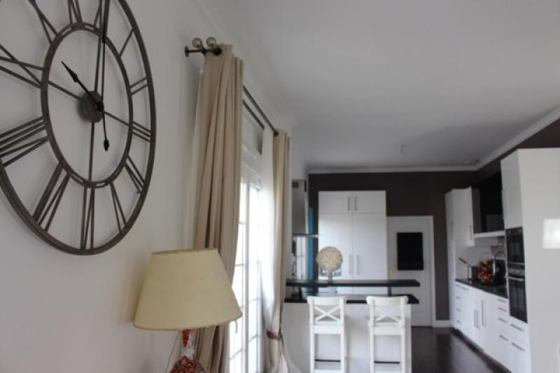 Location maison / villa Medan 3 450€ CC - Photo 5