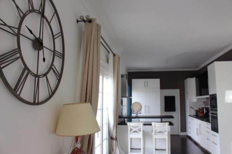 Location maison / villa Medan 2950€ CC - Photo 5