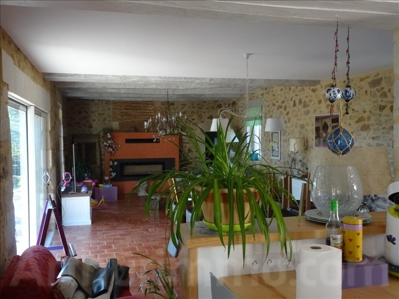 Sale house / villa Bergerac 350 000€ - Picture 4