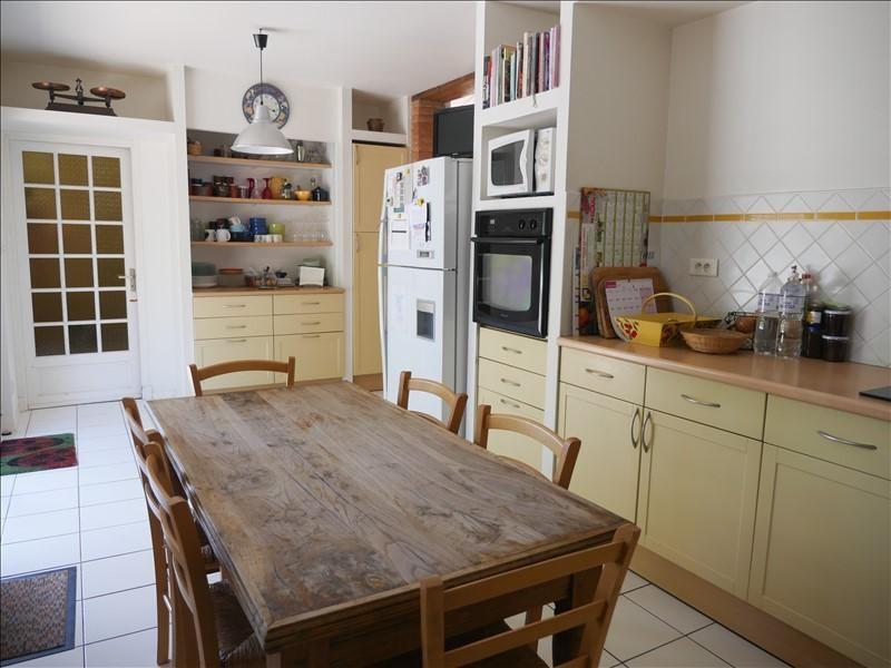 Sale house / villa Montauban 264000€ - Picture 5