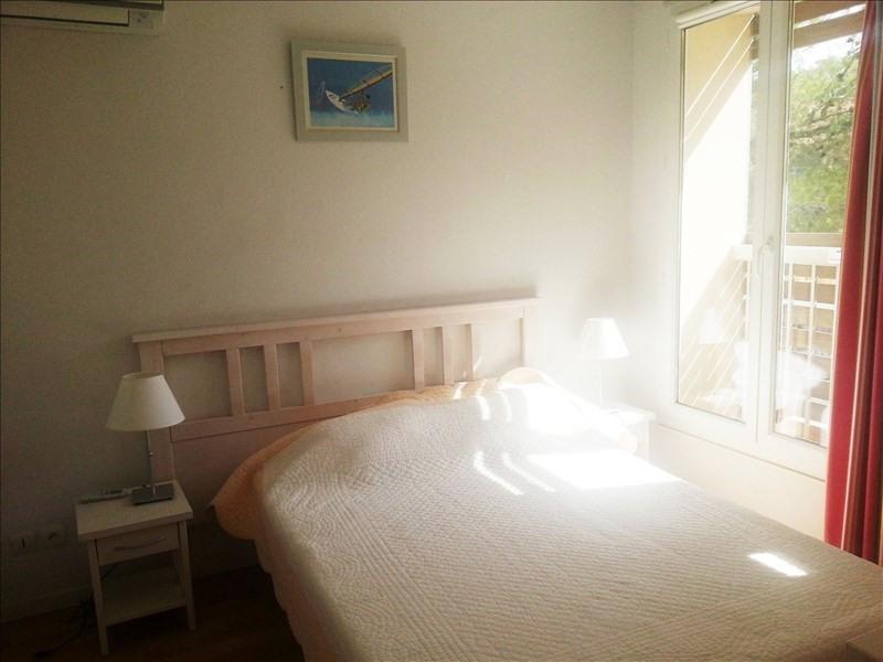 Vente appartement La londe les maures 93000€ - Photo 5