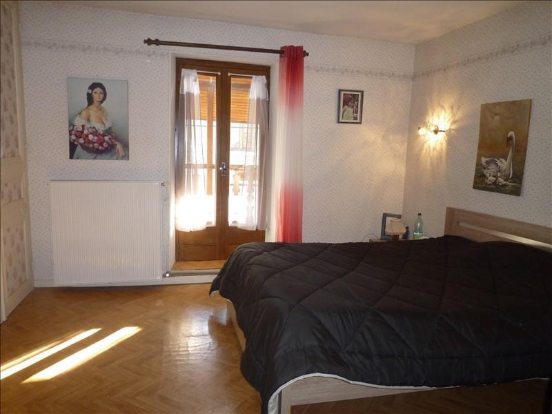 Venta  casa Artemare 120000€ - Fotografía 3