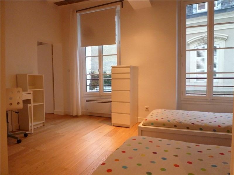 Location appartement St germain en laye 1490€ CC - Photo 7