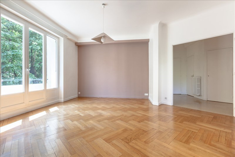 Vente appartement Grenoble 158000€ - Photo 7