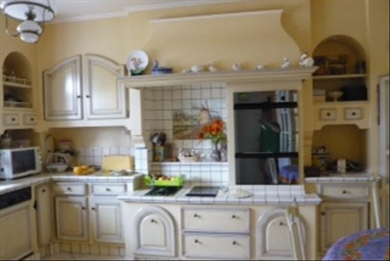 Vente de prestige maison / villa Coulommiers 520000€ - Photo 2