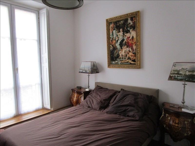 Vente appartement Versailles 569000€ - Photo 13