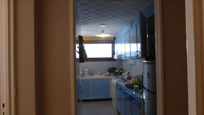 Vente appartement Bagneres de luchon 120000€ - Photo 6