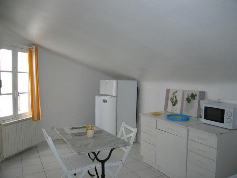 Rental apartment Biarritz 540€ CC - Picture 2