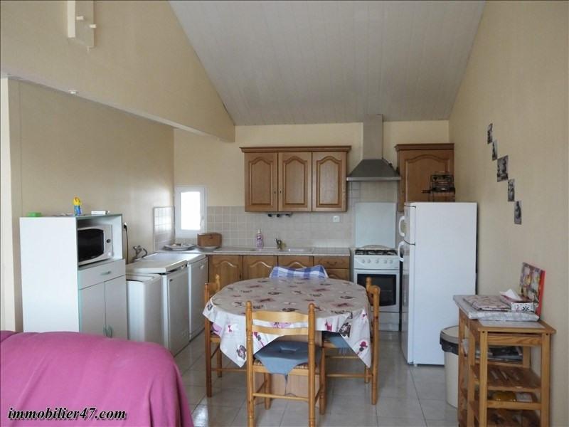 Location appartement Castelmoron sur lot 485€ +CH - Photo 6