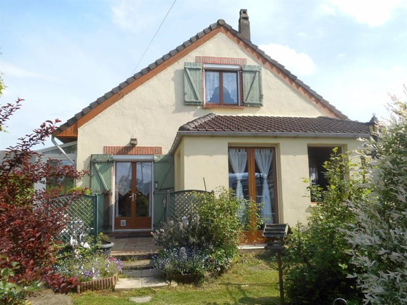 Sale house / villa Grandvilliers 152 000€ - Picture 1