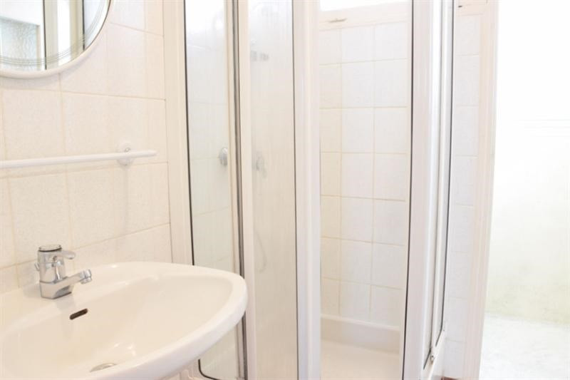 Sale apartment Brest 92 450€ - Picture 5