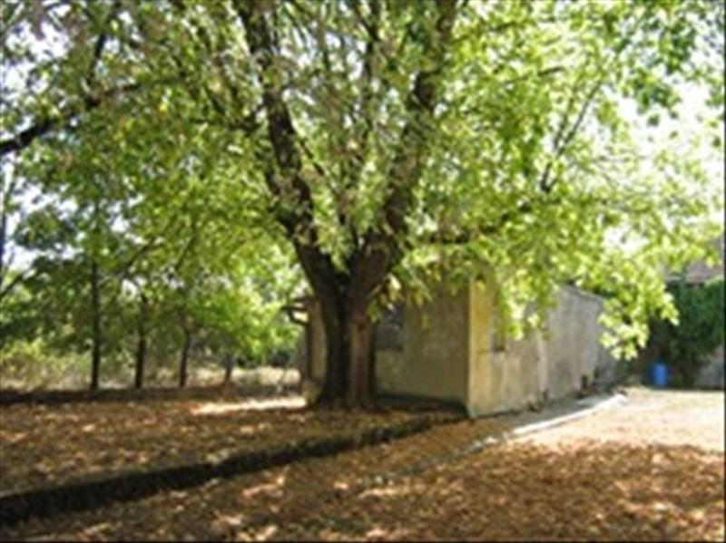 Sale building Montauban 170000€ - Picture 1