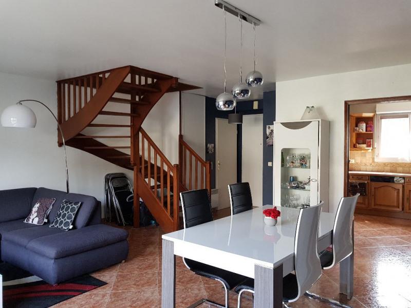 Vente maison / villa Conflans sainte honorine 330000€ - Photo 8