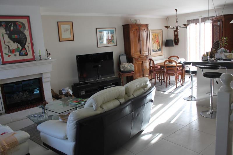 Vente maison / villa Le plessis-trévise 565000€ - Photo 1