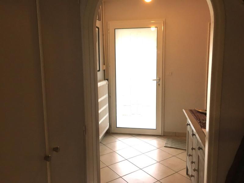 Vente maison / villa Faches- thumesnil 298700€ - Photo 12