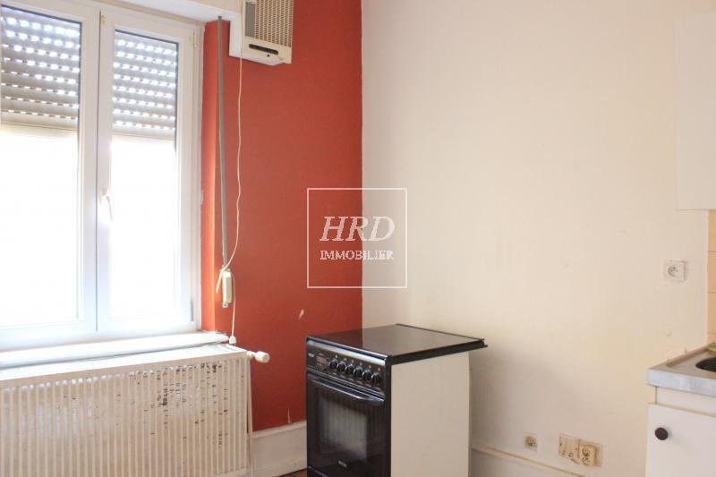 Vente appartement Illkirch-graffenstaden 84 400€ - Photo 5
