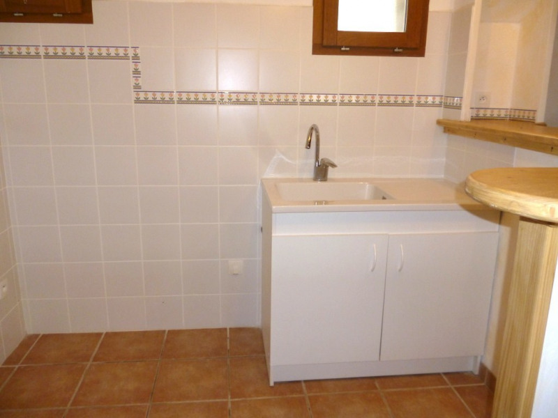 Location appartement Saint-maurice-d'ibie 323€ CC - Photo 6