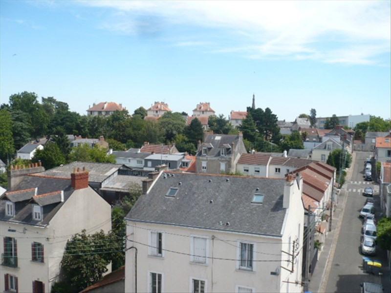 Vente appartement Nantes 169776€ - Photo 4