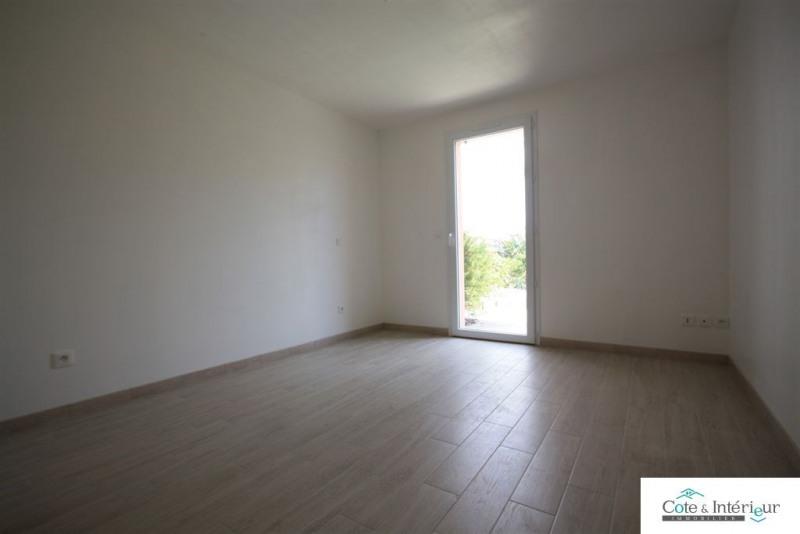 Sale house / villa Chateau d olonne 339000€ - Picture 8