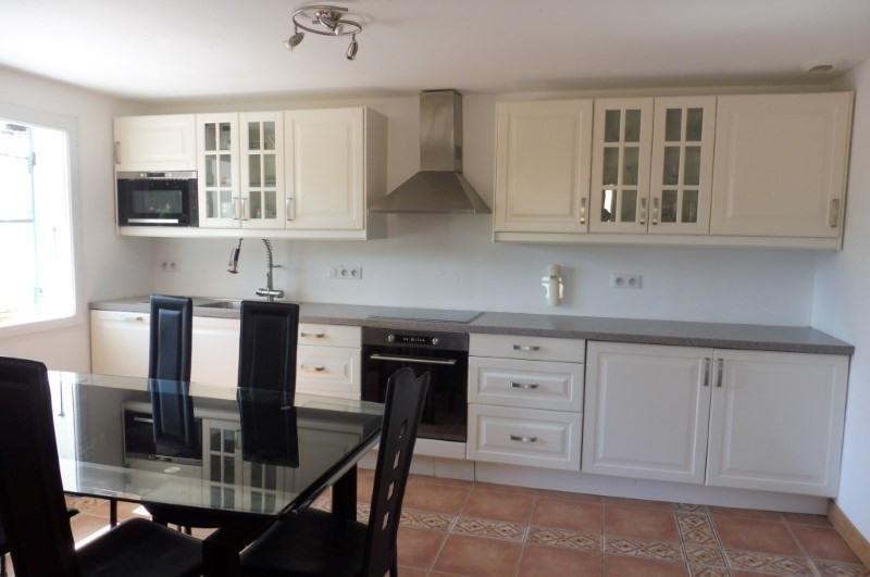 Sale house / villa St georges de didonne 548625€ - Picture 4