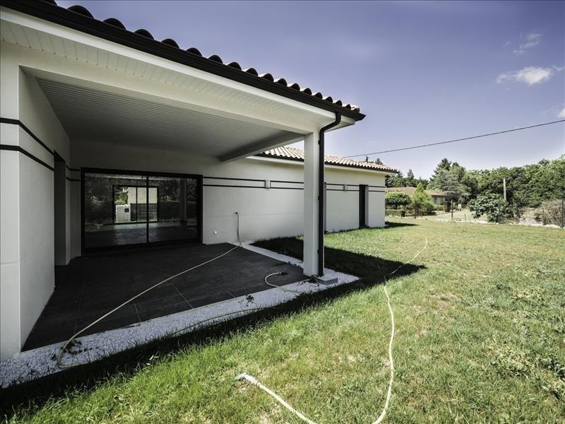 Venta  casa Albi 289500€ - Fotografía 10