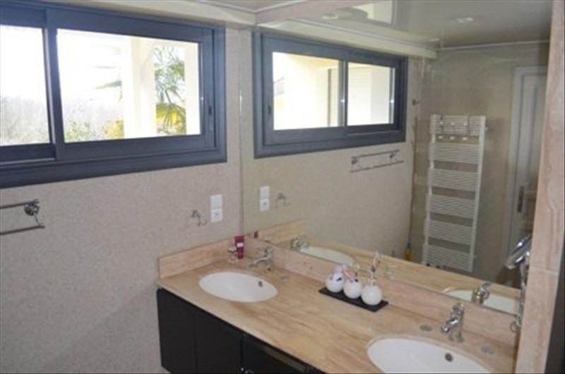 Vente de prestige maison / villa Jurancon 627900€ - Photo 5