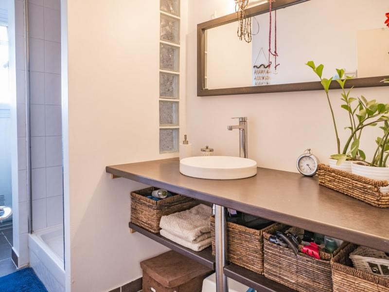 Vente appartement Plaisir 175000€ - Photo 4
