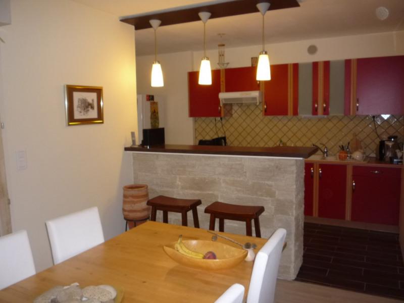 Vente appartement Châlons-en-champagne 132000€ - Photo 3