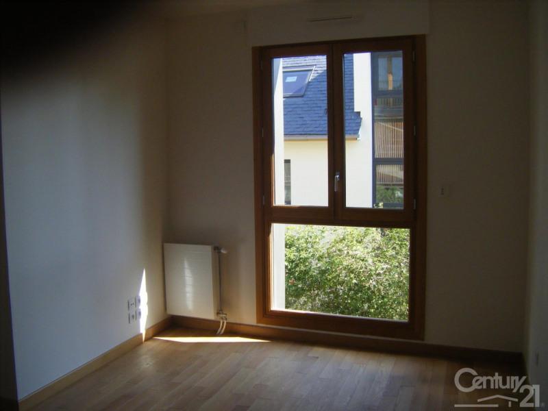 Locação apartamento Caen 754€ CC - Fotografia 5