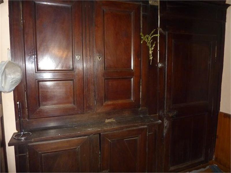 Sale house / villa Tramont-lassus 65000€ - Picture 3