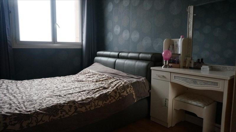 Venta  apartamento Villejuif 295000€ - Fotografía 2