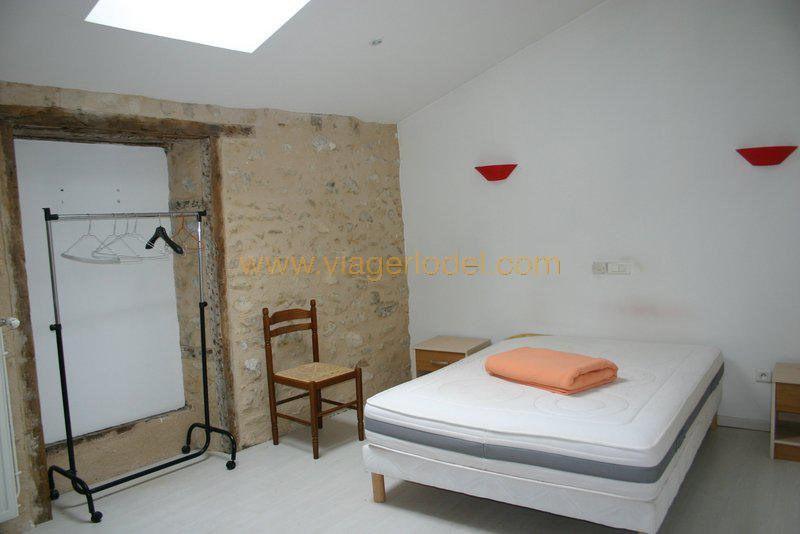 Lijfrente  werkplaats Bussiere badil 75000€ - Foto 8
