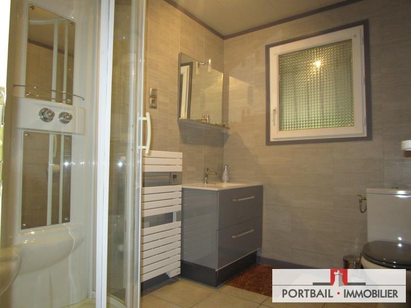 Vente de prestige maison / villa Blaye 645000€ - Photo 11
