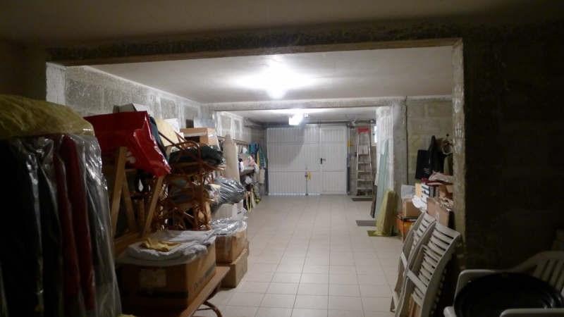 Vente maison / villa Le val d albian 848000€ - Photo 7