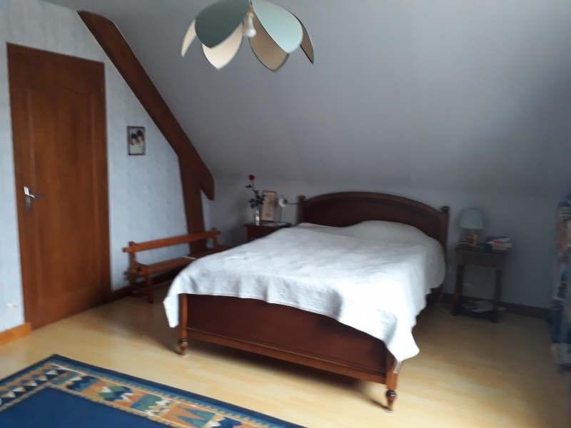 Vente maison / villa Radon 210000€ - Photo 6